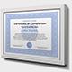Multipurpose Certificate - GraphicRiver Item for Sale