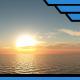 Ocean Dawn 9 - HDRI - 3DOcean Item for Sale