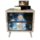 Nightstand Kare Design - 3DOcean Item for Sale