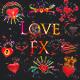Love FX - VideoHive Item for Sale