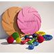 Dog Toys  - 3DOcean Item for Sale