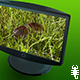 lcd 02 - GraphicRiver Item for Sale