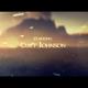 Film Intro - VideoHive Item for Sale