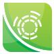 Photo Case Logo - GraphicRiver Item for Sale