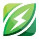 Storm Box Logo - GraphicRiver Item for Sale