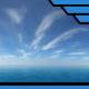 Ocean Blue Clouds 10 - HDRI - 3DOcean Item for Sale
