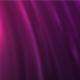 Purple Aurora Loop - VideoHive Item for Sale