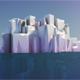 Iceberg - VideoHive Item for Sale