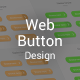 6 web buttons - GraphicRiver Item for Sale