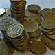 Coins - VideoHive Item for Sale