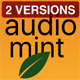 Go! - AudioJungle Item for Sale