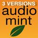 Inspirational Motivational Rock - AudioJungle Item for Sale