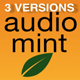 Indie Rock Motivational - AudioJungle Item for Sale