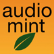 Foggy Mountain Jubilee - AudioJungle Item for Sale