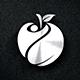 Health Fruit - Logo Template - GraphicRiver Item for Sale
