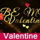 Valentine Love Quotes - VideoHive Item for Sale