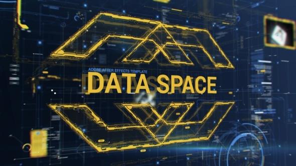 Data Space Promo