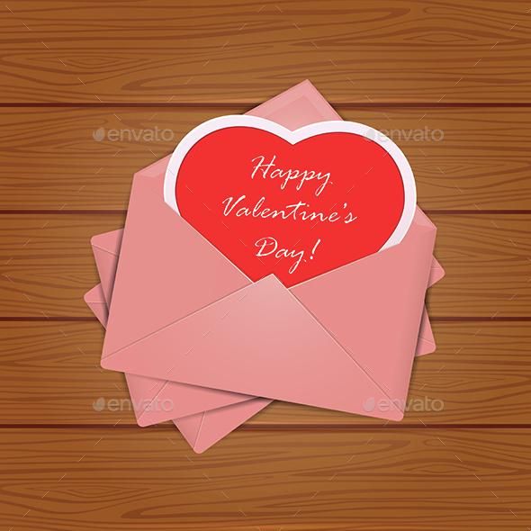Valentines Congratulations