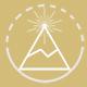 Minimal Tech Logo