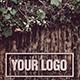 3D Logo / Signage Mock-ups - GraphicRiver Item for Sale
