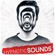 Hypnotic Sounds Flyer - GraphicRiver Item for Sale