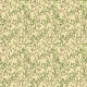 Vector Pattern With Leaves - GraphicRiver Item for Sale