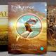 Endurance Church Marketing Flyer Template Bundle - GraphicRiver Item for Sale