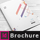 Annual Report Creative Indesign Brochure Template - GraphicRiver Item for Sale
