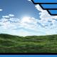 Open Grass Field 4 - HDRI - 3DOcean Item for Sale