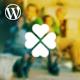 Charitable - Charity Nonprofit Organization WordPress Theme - ThemeForest Item for Sale