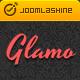 JSN Glamo - Befits Fashion & Responsive Joomla Template - ThemeForest Item for Sale