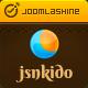 JSN Kido - Stunning & Responsive Joomla Template for Online Shop Website - ThemeForest Item for Sale