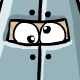 Cartoon Knight  - GraphicRiver Item for Sale