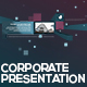Business Presentation #2 - VideoHive Item for Sale