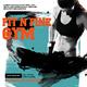 Fitness/Gym Business Promotion Flyer V5 - GraphicRiver Item for Sale