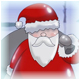 PERSONAL SANTA - Animated - VideoHive Item for Sale