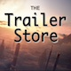 Dramatic Epic Trailer