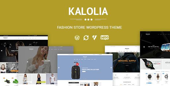 Review: SNS Kalolia - Shop WordPress WooCommerce Theme free download Review: SNS Kalolia - Shop WordPress WooCommerce Theme nulled Review: SNS Kalolia - Shop WordPress WooCommerce Theme