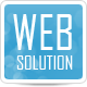 Web Solution - ThemeForest Item for Sale
