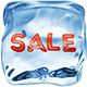 Super Sale - VideoHive Item for Sale