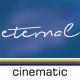 Eternal - AudioJungle Item for Sale