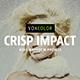 420 Crisp Impact Lightroom Presets - GraphicRiver Item for Sale
