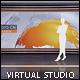 Virtual Studio 109 - VideoHive Item for Sale