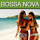 Happy Bossa Nova - AudioJungle Item for Sale