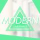 LowerThirds - Modern Design - VideoHive Item for Sale