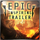 Epic Inspiring Trailer Soundtrack