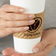 Coffee Cup Logo Mockups - GraphicRiver Item for Sale