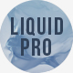 Liquid Pro - 15 Background Moods - VideoHive Item for Sale