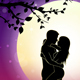 Soul Mate  - GraphicRiver Item for Sale