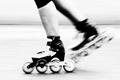 Speed skating - PhotoDune Item for Sale